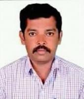 Muralitharan