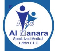 https://www.cvpals.com/company/manara