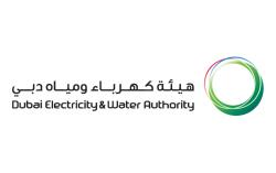 https://www.cvpals.com/company/dewa-dubai-electricity-water-authority