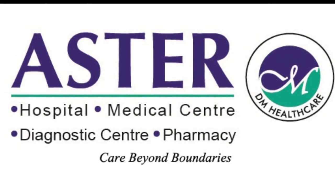 https://www.cvpals.com/company/aster-dm-healthcare