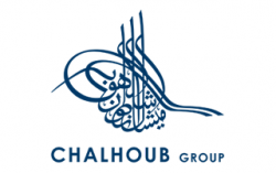 https://www.cvpals.com/company/chalhoub-group