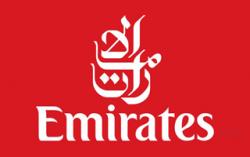 https://www.cvpals.com/company/emirates