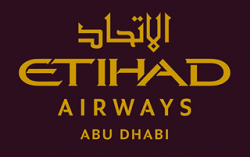 https://www.cvpals.com/company/etihad-airways
