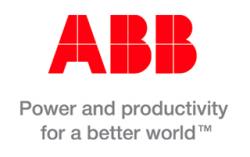 https://www.cvpals.com/company/abb