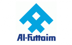 https://www.cvpals.com/company/al-futtaim-group