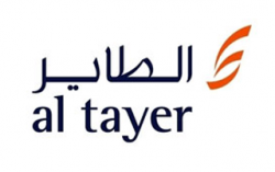 https://www.cvpals.com/company/al-tayer-group