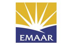 https://www.cvpals.com/company/emaar-properties