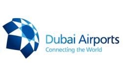 https://www.cvpals.com/company/dubai-airports