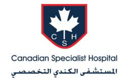 https://www.cvpals.com/company/canadian-specialist-hospital