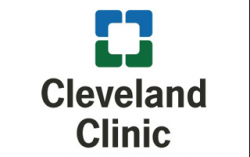 https://www.cvpals.com/company/cleveland-clinic