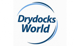 https://www.cvpals.com/company/drydocks-world