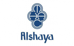 https://www.cvpals.com/company/alshaya