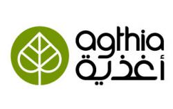 https://www.cvpals.com/company/agthia