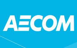 https://www.cvpals.com/company/aecom