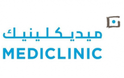 https://www.cvpals.com/company/mediclinic-middle-east