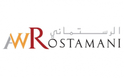 https://www.cvpals.com/company/aw-rostamani-group