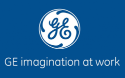 https://www.cvpals.com/company/ge-general-electric