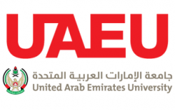 https://www.cvpals.com/company/united-arab-emirates-university-uaeu
