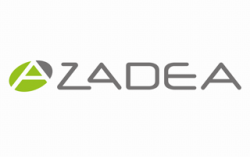 https://www.cvpals.com/company/azadea-group