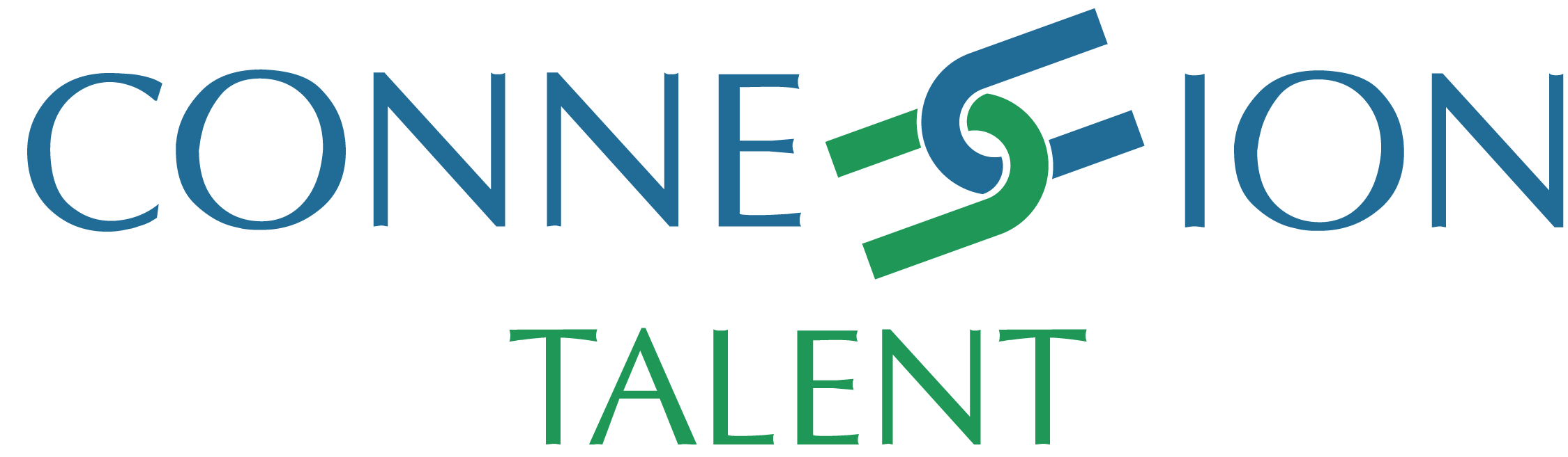 Connexion Talent Jobs In Dubai Cvpals Com