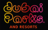 Jobs in Dubai Parks and Resorts